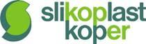Slikoplast d.o.o. Logo